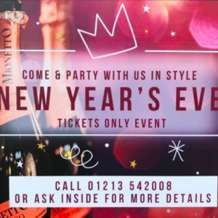 New-years-eve-party-1541271003