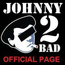 Johnny2bad-performing-as-ub40-1485461752