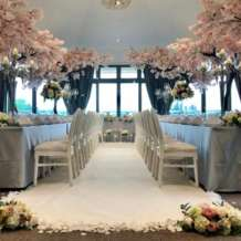 Wedding-open-day-1549707607