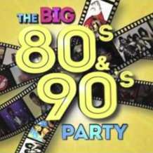 80s-90s-party-1549707674