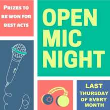 Open-mic-night-1550657912