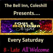 Soul-and-motown-night-1557256709