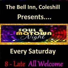 Soul-and-motown-night-1557256758