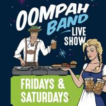 Oompah-live-show-1577645921