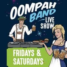 Oompah-live-show-1577646148
