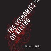 The-economics-of-killing-book-discussion-1341418683