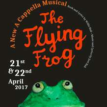 The-flying-frog-a-new-a-cappella-musical-1492371664