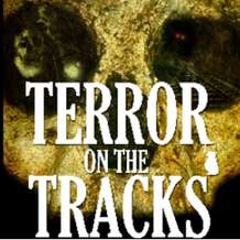 Terror-on-the-tracks-1504252522