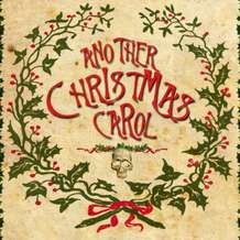 Another-christmas-carol-1529741686