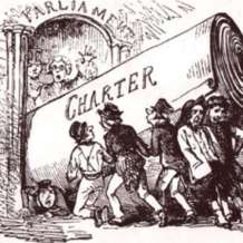 Day-school-chartism-and-charterists-1536223750
