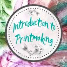 Introduction-to-printmaking-1557866917