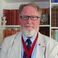 Monday-lecture-dr-tony-williams-1564043378