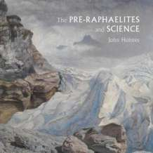 Monday-lecture-professor-john-holmes-the-pre-raphaelites-and-science-1564043460