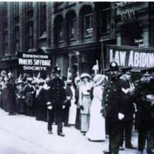 Monday-lecture-the-suffragette-movement-in-birmingham-1566074476