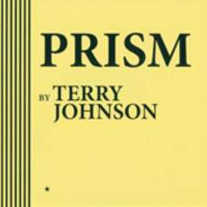 Study-day-terry-johnson-1567705670