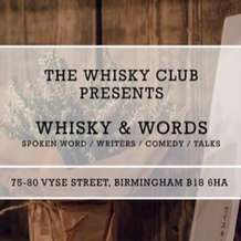 Whisky-words-poetry-spoken-word-night-1554972803