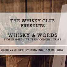 Whisky-words-poetry-spoken-word-night-1561930055