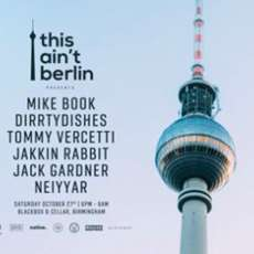 This-aint-berlin-halloween-launch-party-1540199627