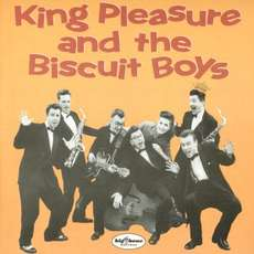 King-pleasure-and-the-biscuit-boys-1504546601
