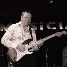 The-official-deceivers-1520797161