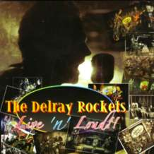 The-delray-rockets-1520797514