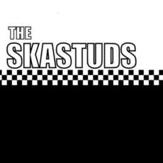 The-skastuds-1548280284