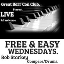 Free-and-easy-wednesdays-1578512712