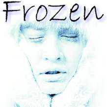 Frozen