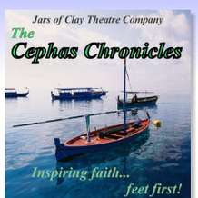 The-cephas-chronicles