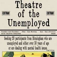 Theatre-of-the-unemployed-1357246589