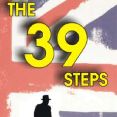 The-39-steps-1398116954
