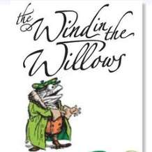 The-wind-in-the-willows-1401049058
