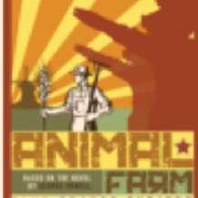 Animal-farm-1434396812