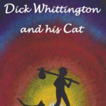 Dick-whittington-his-cat-1450954904