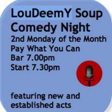 Loudeemy-soup-1452457523
