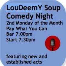 Loudeemy-soup-1452457523