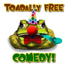 Toadally-free-comedy-1481576202