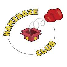 Kamikaze-club-nights-1483648687