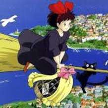 Birmingham-arthouse-cinema-kiki-s-delivery-service-1491162586