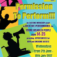 Performance-opportunity-for-young-disabled-artists-1493107532