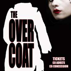 The-over-coat-1495661035