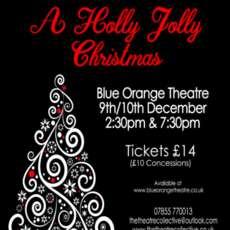 A-holly-jolly-christmas-1501101904
