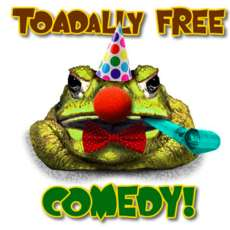 Toadally-free-comedy-1514924604