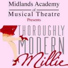 Thoroughly-modern-millie-1514924990