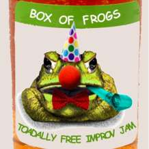 Toadally-free-comedy-1523439673