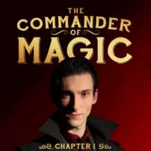The-commander-of-magic-1525510825