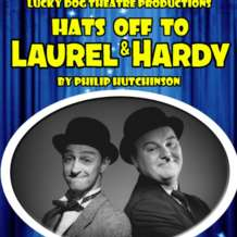 Hats-off-to-laurel-hardy-1527444942