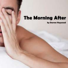 The-morning-after-1527445209
