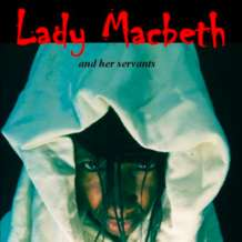 Lady-macbeth-and-her-servants-1528483058