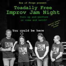 Toadally-free-comedy-1530549465